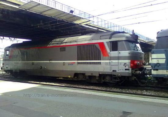 BB 67000