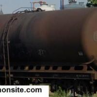 En quelle année fut remorqué pour la première fois par une locomotive électrique un train?