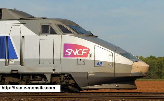 En 1938 combien de temps en moyenne fallait-il pour aller de Paris à Bordeaux en train ?